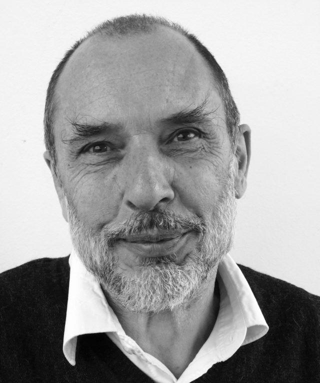 Reinhard Angelis